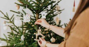 duurzame-kerstchecklist