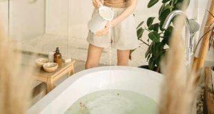 energie-besparen-in-de-badkamer