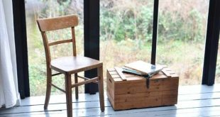 houten-vloer-onderhouden